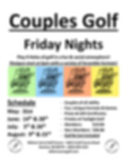 2019 Couples Flyer.jpg