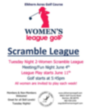 2019 Womens Scramble League Flyer.jpg