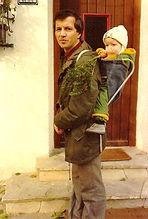 1975 - Vater und Sohn.jpg