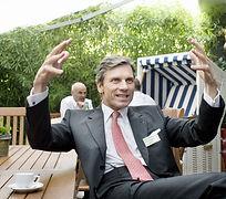 2006 - Einstieg Gerhard Niesslein.jpg