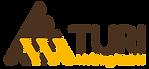 TURI Holding GmbH_Logo-gelb.png