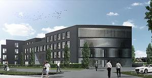 2022 - neue Zentrale.jpg