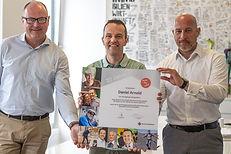 2019 - Wechsel in den Aufsichtsrat.jpg