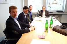2013_-_Start_als_Investor_-_Gründung_C