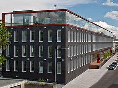 2009 - Zentrale DRH.jpg
