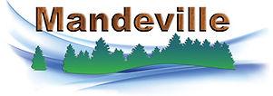 logo-mandeville.jpg