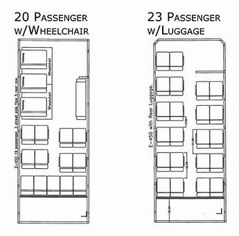 E450 Diagram
