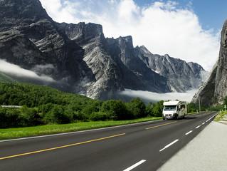 Auto Shop RV Service: Common RV Issues