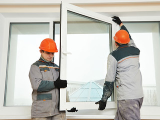 Benefits of Low-E Windows in Eco-Friendly Homes