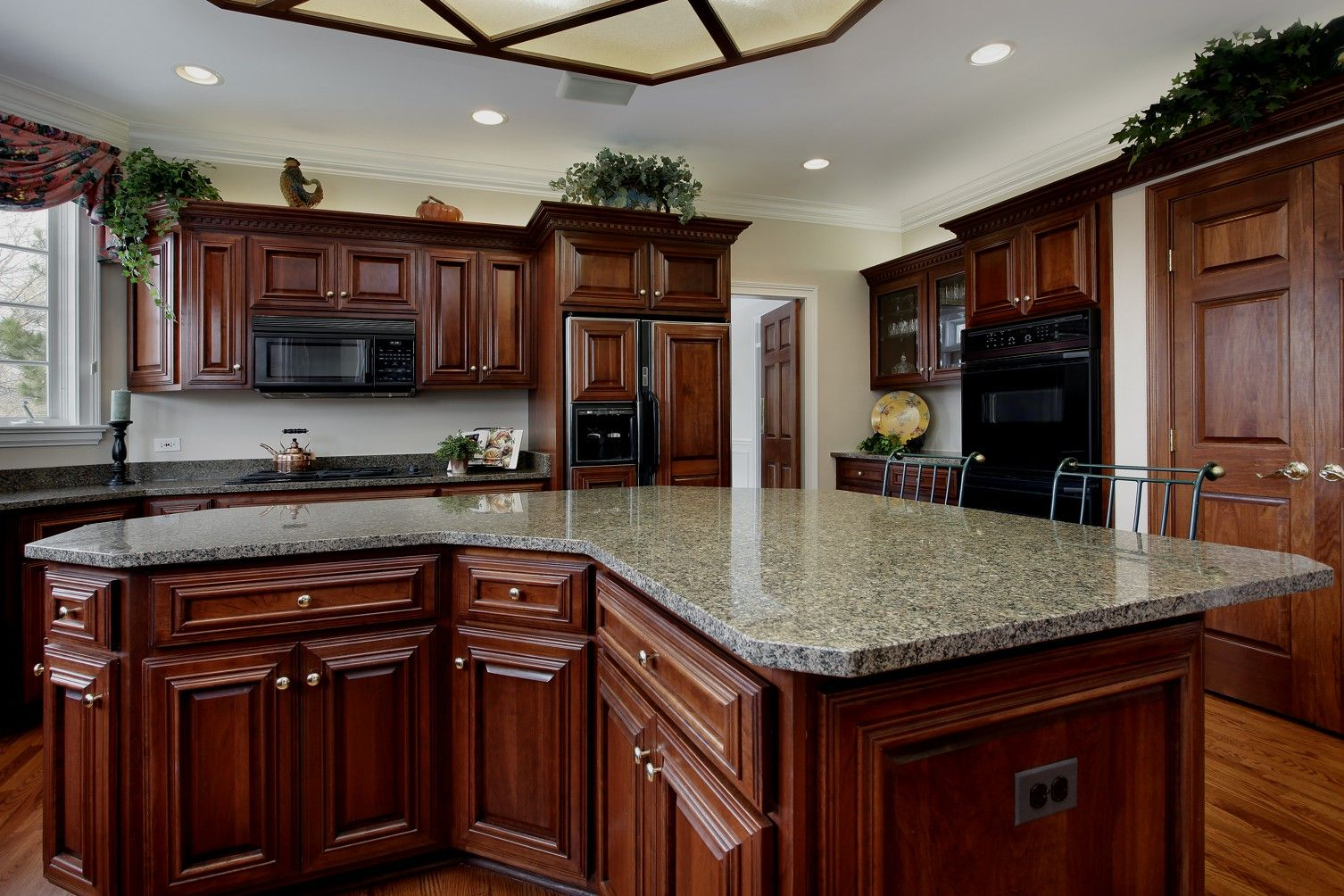 In Stock Premium Kitchen Cabinets Delivered Fast At