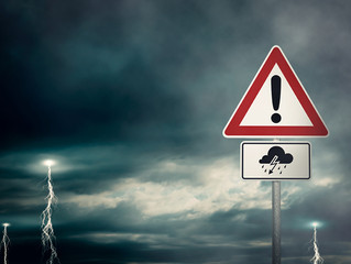 Bad Weather Safety and Towing in Springfield, MO