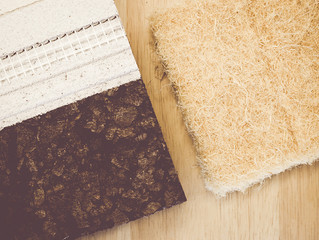 A Guide to Environmentally Friendly Building Materials