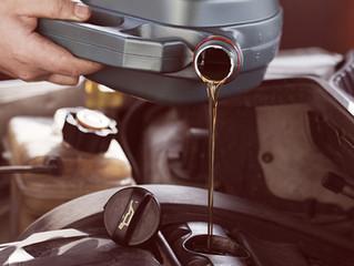Auto Shop Basics: What Happens When Your Avoid Your Regular Oil Change