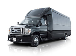 executivebusbuilders f550