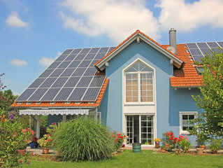 7 Reasons Why LEED Certified Homes are a Great Idea