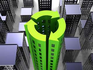 How to Get Your Construction Project LEED Certified