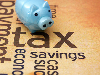 Tax Credits You Can Earn for Green Building