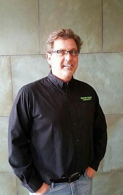 Alternative Energy Construction owner
