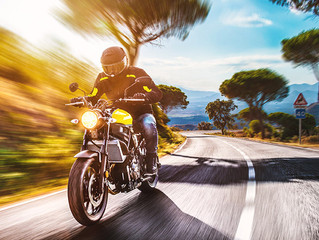 Motorcycle Towing: How to Stay Safe on the Road