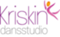 Kriskin Logo