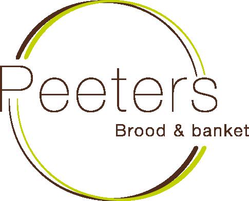 Peeters brood en banket.png