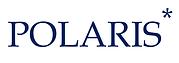 Logo_Polaris_(basse_déf).png