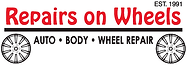 Repairs-on-wheels-logo-new.png
