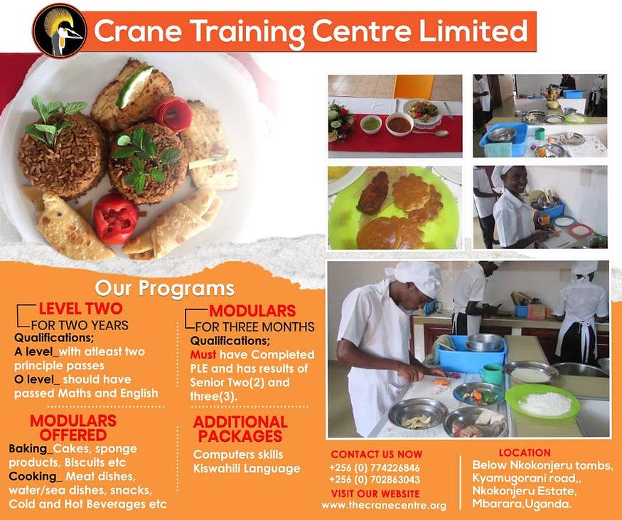 Crane Centre Program Flyer.jpg