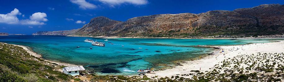 Découverte de la Crète en 8 jours et plus! - Voyages en Grèce