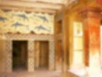 La Crète Classique - Autotour en Grèce – A la carte Héraklion – Knossos – Phaistos – Réthymnon – Chania