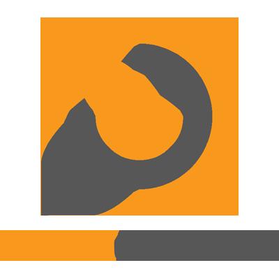Algorithmic Trading and QuantConnect Platform