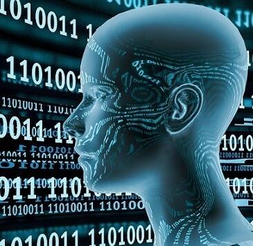 Algorithmic Trading in Financial Markets