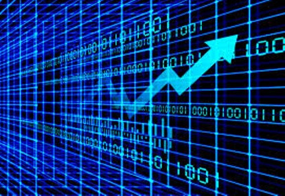 Technical Analysis for the Financial Markets