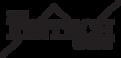 nus_fintech_logo_final.png