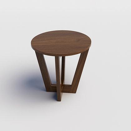 Art. 1072 con tapa de madera
