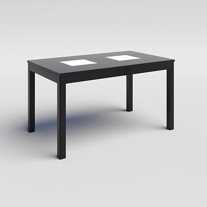 Art. 0100 con vidrio