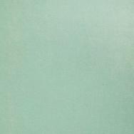012 - Velvet