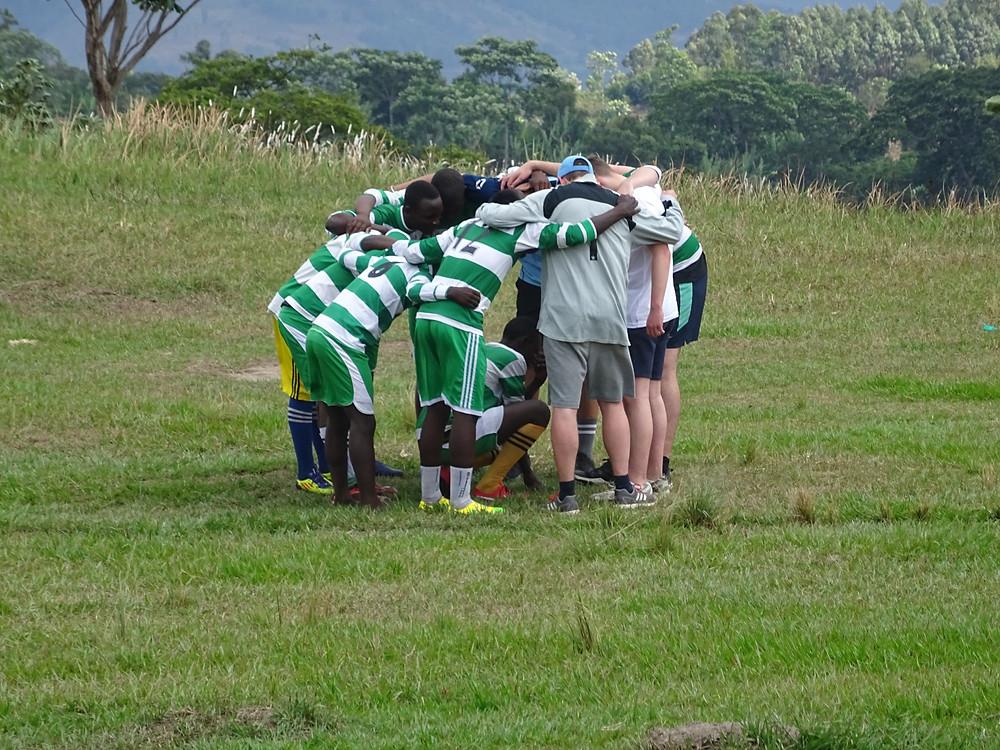 School football.JPG