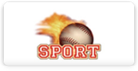 sports games logo