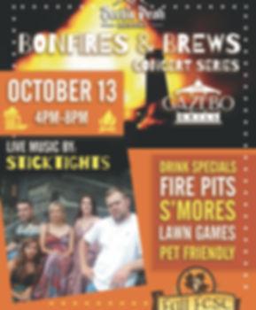 Bonfires and Bews Oct 13.jpeg