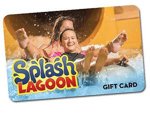 Gift-Card-Shop-Gallery_splash.jpg