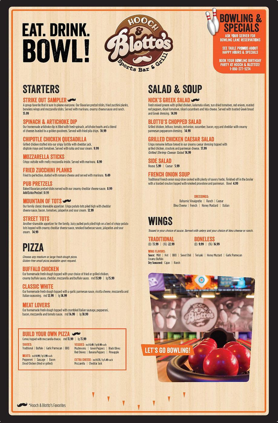 Hooch Dinner Menu Mar 2021_Page_1.jpg