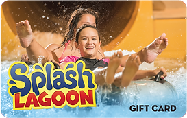 Splash-Lagoon_Gift-Card.png