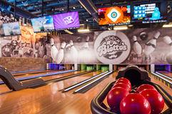 HB-Bowling_006.jpg