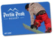 Gift-Card-Shop-Gallery_snowboard.jpg