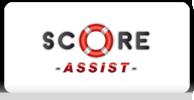 score assist logo