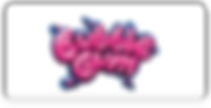 bubble gum game logo