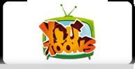 you toons logo