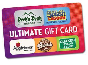 Gift-Card-Shop-Gallery_ugc.jpg