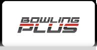 bowling plus logo